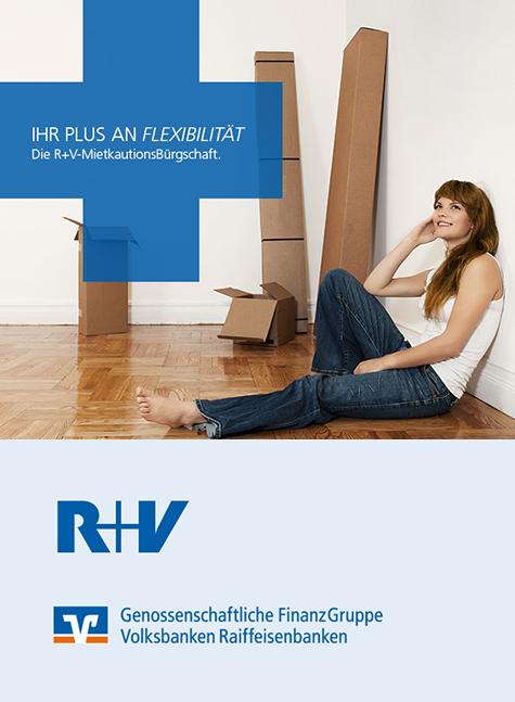 immobilien msi hessen. Black Bedroom Furniture Sets. Home Design Ideas